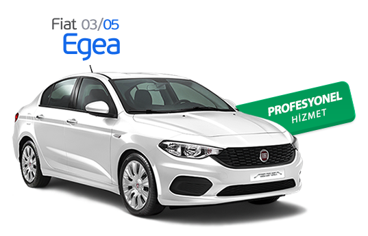 Where To Rent A Car >> Ilhanli Rent A Car Izmir Oto Kiralama Izmir Rent A Car
